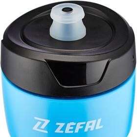 Zefal Sense Borraccia 800ml, blu